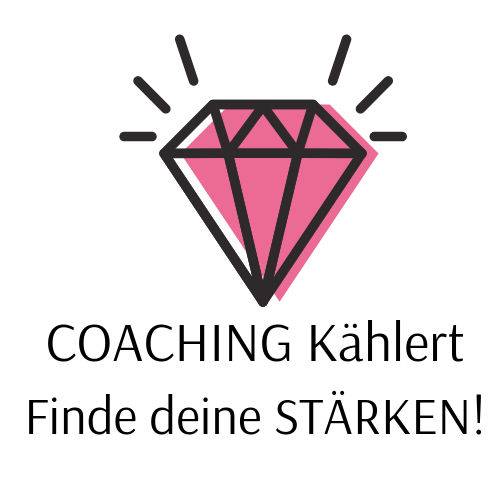 Workshops und Coaching in Ulm